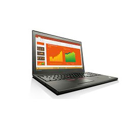 Lenovo ThinkPad T560 notebook 15.6