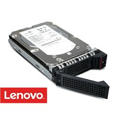 Lenovo PM863a 240GB Enterprise Entry SATA G3HS 2.5