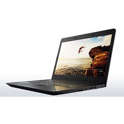Lenovo ThinkPad E470 notebook 14.0