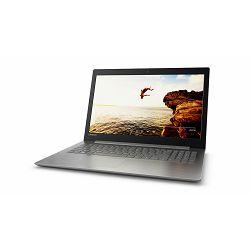 Lenovo IdeaPad 320 15.6