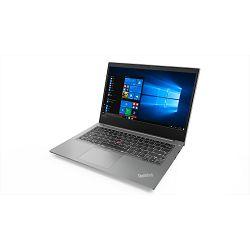 Lenovo ThinkPad E480 notebook Silver 14.0