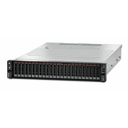 Lenovo ThinkSystem SR650/4114/32/0/930-8i/0/2x750/3y, 7X06A07YEA