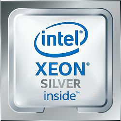 ThinkSystem SR650 Intel Xeon Silver 4210 Processor