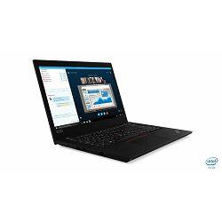 Lenovo ThinkPad L490 notebook 14.0