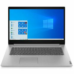 Lenovo IdeaPad Ultraslim IP3 17.3