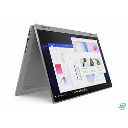 Lenovo Ideapad Flex 5 14.0