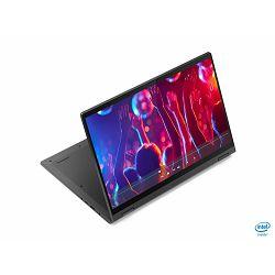 Lenovo Ideapad Flex 5 15.6