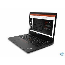 Lenovo ThinkPad L13 notebook 13.3