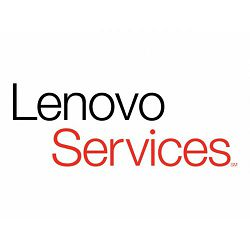 Lenovo Thinkpad Edge, dodatna garan. - ukupno 3g