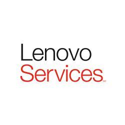 Lenovo ThinkCentre DT 1y - 3y garancija