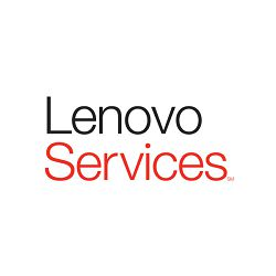 Lenovo Idea/Think 2y - 3y Onsite garancija