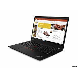 Lenovo ThinkPad T14 notebook 14.0