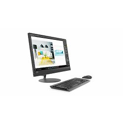 Lenovo AiO IdeaCentre 520 - Intel i3-6006U 2.0GHz / 4GB RAM / 1TB HDD / Intel HD / 23.8