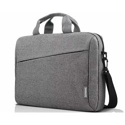 Lenovo torba 15.6 T210, siva