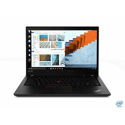 Lenovo ThinkPad T14 - Intel i5-10210U 4.2GHz / 16GB RAM / 512GB SSD / WWAN / 14