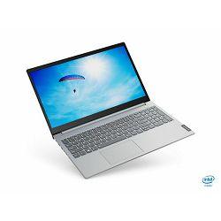 Lenovo ThinkBook 15 - Intel i3-1005G1 3.4GHz / 8GB RAM / 256GB SSD / Intel UHD / 15,6