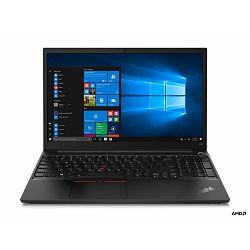 Lenovo ThinkPad E15 - AMD Ryzen 5 4500U 4.0GHz / 16GB RAM / 512GB SSD / 15,6