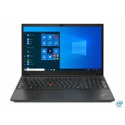 Lenovo ThinkPad E15 Gen2 - Intel i3-1115G4 4.1GHz / 8GB RAM / 256GB SSD / 15,6
