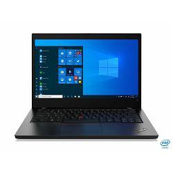 Lenovo ThinkPad L14 - Intel i5-10210U 4.2GHz / 16GB RAM / 512GB SSD / 14
