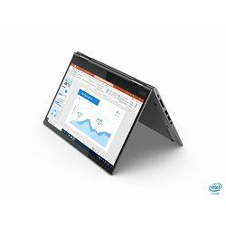 Lenovo ThinkPad X1 Yoga Gen5 - Intel i7-10510U  4.9GHz / 16GB RAM / 2TB SSD / 14