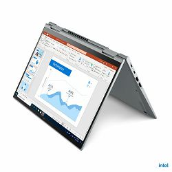 Lenovo ThinkPad X1 Yoga Gen 6, 20XY003GSC, 14