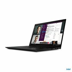 Lenovo ThinkPad X1 Extreme Gen4 - Intel i7-11800H 4.6GHz / 32GB RAM / 512GB SSD / nVidia RTX 3060 / 16