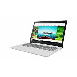 Lenovo Ideapad 320 - Intel Celeron N3350 2.4GHz / 4GB RAM / 1TB HDD / 15.6