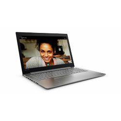 Lenovo Ideapad 320 - Intel Pentium N4200 2.5GHz / 4GB RAM / 128GB SSD / Radeon 530M / 15.6