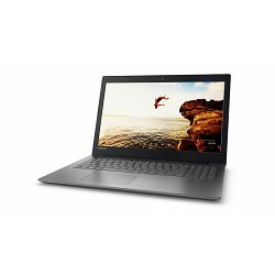 Lenovo Ideapad 320 - Intel i5-7200U 3.1GHz / 8GB RAM / 256GB SSD / Radeon 520M / 15.6