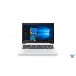 Lenovo Ideapad 330 - Intel Celeron N4000 2.6GHz / 4GB RAM / 128GB SSD / noODD / 15.6