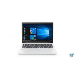 Lenovo Ideapad 330 - Intel i3-6006U 2.0GHz / 4GB RAM / 256GB SSD / Intel HD / 15,6
