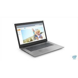 Lenovo Ideapad 330 - Intel i3-7100U 2.4GHz / 8GB RAM / 256GB SSD / Intel HD 620 / 17,3
