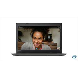Lenovo Ideapad 330 - Intel i3-7020U 2.3GHz / 8GB RAM / 256GB SSD / Intel HD 620 / 17,3