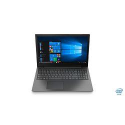 Lenovo V130 - Intel i3-7020U 2.3GHz / 4GB RAM / 1TB HDD / Intel UHD 620 / 15,6