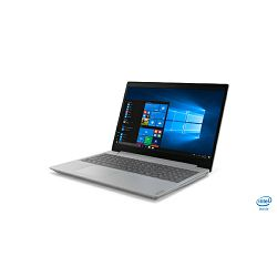 Lenovo Ideapad L340 - Intel i3-8145U 3.9GHz / 8GB RAM / 512GB SSD / Intel UHD 620 / 15,6