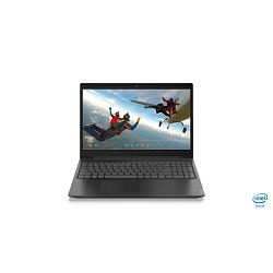 Lenovo IdeaPad L340 - Intel i3-8145U 3.9GHz / 4GB RAM / 256GB SSD / Intel UHD 620 / 15,6