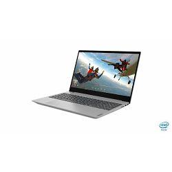 Lenovo Ideapad S340 - Intel i3-8145U 3.9GHz / 8GB RAM / HDD 1TB + 256GB SSD / Inetel UHD 620 / 15,6