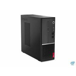 Lenovo V50s - Intel i5-10400 4.3GHz / 8GB RAM / 512GB SSD / Intel UHD 630 / DOS / tip+miš / 5 god, 11EF001HCR