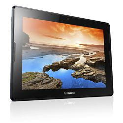 Lenovo A7600 - MTK MT8382 1.3GHz / 1GB / 16GB / WiFi / Android 4.2 / 10.1