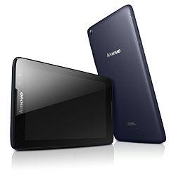Lenovo Tab 2 A8-50 - QuadCore 1.3GHz / 1GB / 8GB / WiFi / 8