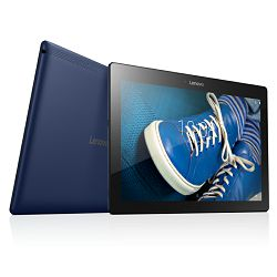 Lenovo Tab 2 A10-30 - Qualcomm 1.3GHz / 1GB / 16GB / WiFi+LTE / 10.1