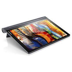 Lenovo Yoga Tab 3 Pro - Intel Atom/ 4GB / 64GB / LTE / 10.1