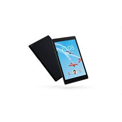 Lenovo Tab 4 - QuadCore / 2GB / 16GB / WiFi+LTE / 8