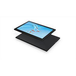 Lenovo Tab 4 - QuadCore / 2GB / 16GB / WiFi+LTE / 10.1