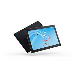 Lenovo Tab 4 - Qualcomm APQ8017 1.4GHz / 2GB / 32GB / WiFi+LTE / 10