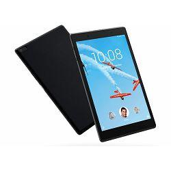 Lenovo Tab 4 - Quad-Core / 1GB / 16GB / WiFi / 7