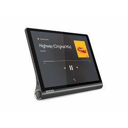 Lenovo Yoga Smart Tab - OctaCore / 4GB / 64GB / 10.1