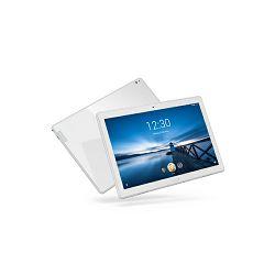 Lenovo Tab P10 - Snapdragon 450 / 4GB / 64GB / WiFi + LTE / 10