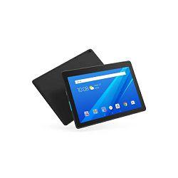 Lenovo Tab 10 - Qualcomm APQ8009 / 2GB RAM / 16GB eMCP / WiFi / 10.1