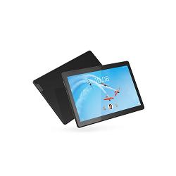 Lenovo Tab M10 OctaC/3GB/32GB/WiFi+LTE/10